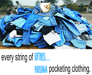 Pocketing Fabric Manufacturer